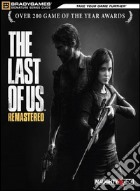 The Last Of Us - Remastered - Guida Str. game acc