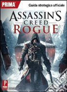 Assassin's Creed Rogue - Guida Str. game acc