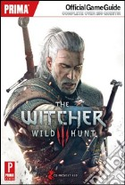 The Witcher 3: Wild Hunt - Guida Str. game acc