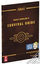 Fallout 4 - Guida Str. game acc