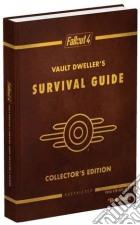 Fallout 4 CE - Guida Str. game acc