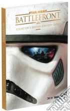 Star Wars Battlefront CE - Guida Str. game acc