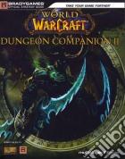WOW: Dungeon Companion II - Guida Strat. game acc
