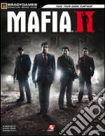 Mafia II - Guida Strategica videogame di Guida Strategica