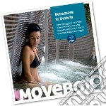 BENESSERE IN UMBRIA cofanetto regalo di Movebox