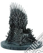 Game Of Thrones - Iron Throne Replica 18 Cm giochi