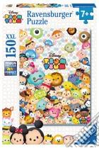 Ravensburger 10026 - Puzzle XXL 150 Pz - Tsum Tsum
