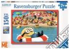 Ravensburger 10037 - Puzzle XXL 150 Pz - Minions