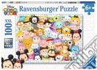 Ravensburger 10593 - Puzzle XXL 100 Pz - Tsum Tsum
