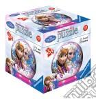 Ravensburger 11913 - Puzzleball 54 Pz - Frozen