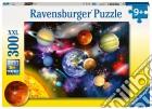 Ravensburger 13226 - Puzzle XXL 300 Pz - Sistema Solare