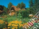 Fattorie in Svizzera puzzle