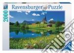 Baviera (14+ anni) puzzle di RAVENSBURGER