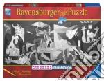 Ravensburger 16690 - Puzzle 2000 Pz - Panorama - Guernica puzzle di Ravensburger