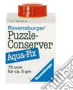 Aqua-Fix puzzle