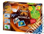 Science x midi - bionica gioco di RAVENSBURGER