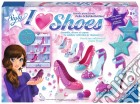Ravensburger 18535 - So Styly - I Love Shoes