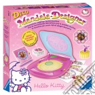 Hky mandala machine hello kitty