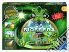Science x® maxi - la biosfera giochi