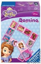 DPS Domino Sofia (3+)
