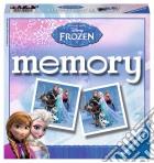 Disney Frozen memory�