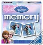 DFZ Frozen (4-)