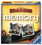 DR Dragons (4-)
