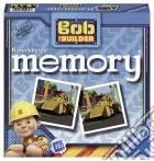 Ravensburger 21274 - Memory - Bob Aggiustatutto