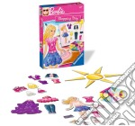 Mbr barbie shopping day (3+ anni) gioco di RAVENSBURGER
