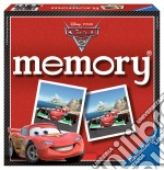 Dca memory cars 2 gioco di RAVENSBURGER