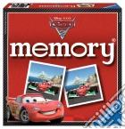 Dca memory� cars 2