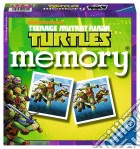 Tnt teenage mutant ninja turtles memory�