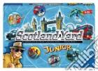 Ravensburger 22289 - Scotland Yard Junior giochi