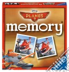 DPL Planes 2 (4-)
