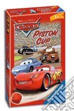 Dca cars piston cup gioco di RAVENSBURGER