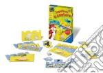 Ravensburger 24300 - Gioca E Impara - Impariamo A Contare gioco di Ravensburger