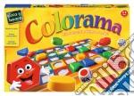 Gioca E Impara - Colorama gioco di RAVENSBURGER
