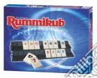 Ravensburger 26208 - Rummikub - Classic giochi