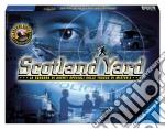 Scotland yard giochi