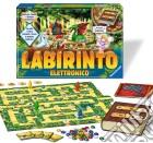Ravensburger 26552 - Labirinto Elettronico giochi