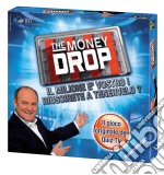 The Money Drop - Il gioco gioco di RAVENSBURGER