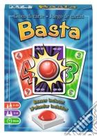 Basta (8+)