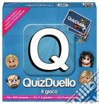 Quiz Duello (12)