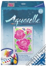 Mini - rose gioco di RAVENSBURGER
