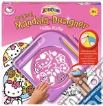 Hky junior mandala hello kitty gioco di RAVENSBURGER