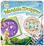 Dfr disney fairies (6+ anni) gioco di RAVENSBURGER