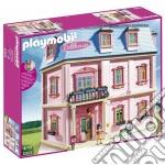 Playmobil 5303 - Dollhouse - Casa Romantica Delle Bambole