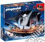 Playmobil 6678 - Pirati - Galeone Dei Pirati giochi