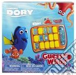 Indovina Chi - Alla Ricerca Di Dory giochi