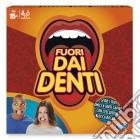 Fuori Dai Denti giochi